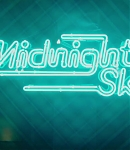 midnightsky_fallon01893.jpg